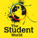 The Student World Fair 2019