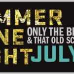The Summer Done Right Series 2022