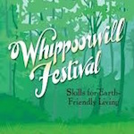 The Whippoorwill Festival 2020