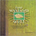The Wisdom Well 2019