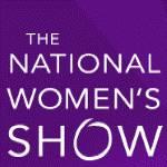 The Women's Show 2021