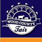 The Wood County Fair 2019