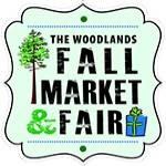 The Woodlands Fall Market & Fair 2020