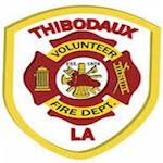 Thibodaux Firemen's Fair 2021