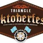 Third Annual Triangle Oktoberfest 2020