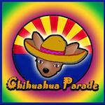 Third Kansas City Chihuahua Parade 2020