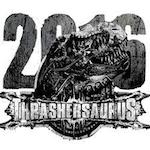 Thrashersaurus 4 2020