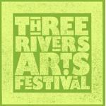 Three Rivers Arts Festival 2020