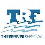 Three Rivers Festival Tour 2020