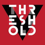 Threshold Festival of Music & Arts 2019
