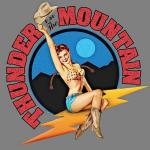 Thunder on the Mountain Country Music Festival 2017