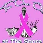 Tie One On At The Shore 2021