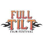 TILT Film Festival 2019