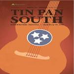 Tin Pan South 2020