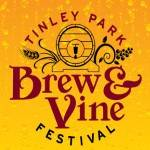 Tinley Park Festival Of Art and Crafts 2019