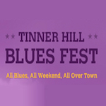 Tinner Hill Blues Festival 2017
