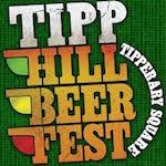 Tipp Hill Beer Festival 2020