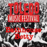 Toledo Music Festival 2022