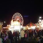 Topsfield Fair 2021