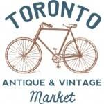 Toronto Antique and Vintage Market 2019