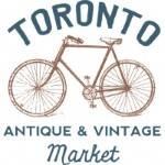 Toronto Antique and Vintage Market 2018