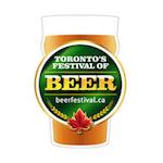 Toronto Festival of Music 2020