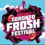 Toronto Frosh Festival 2017