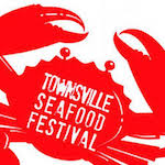 Townsville Seafood Festival 2019
