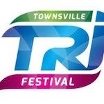 Townsville Triathlon Festival 2017