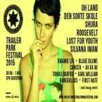 Trailerpark Festival 2020