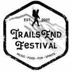 Trails End Festival 2021