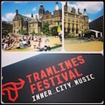 Tramlines Festival 2019