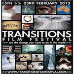 Transitions Film Festival 2019