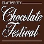 Traverse City Chocolate Festival 2020