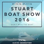 Treasure Coast Boat and Fishing Show 2018