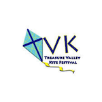 Treasure Valley Kite Festival 2017