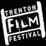 Trenton Fllm Festival 2020