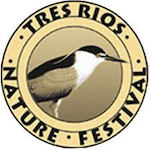 Tres Rios Nature And Earth Festival 2019