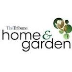 Tribune Home & Garden Show 2019