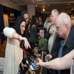 Tropicana's Jersey Shore Wine Festival 2017