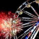 Trumbull Fall Festival 2021