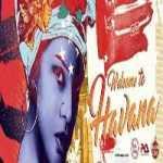 Tuckshop pres. 'Welcome to Havana' North London Summer Carnival 2020