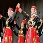 Turkish Festival 2021