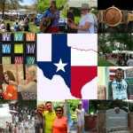 Turtle Creek Arts Festival 2020 2021