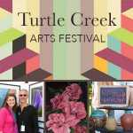 Turtle Creek Fall Arts Festival 2018  2019