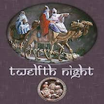 Twelfth Night Festival 2020