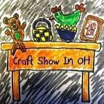 Twin Falls Holiday Craft Show 2021
