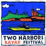 Two Harbors Kayak Festival 2019