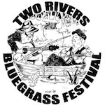 Two Rivers Bluegrass Festival 2022