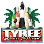 Tybee Wine Festival 2021